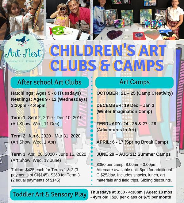 Afterschool Art Club 19-20.png