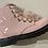 Thumbnail: Lelli Kelly girls patent leather boots Vernice Rosa LK6520