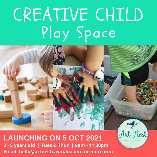 Creative Play Space  (2).jpg