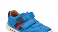 Startrite Seesaw Blue Leather 1725_2