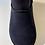 Thumbnail: EMU Brumby Lo waterproof sheepskin boots in Navy K11829