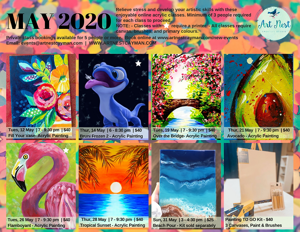 May 2020 Calendar.png