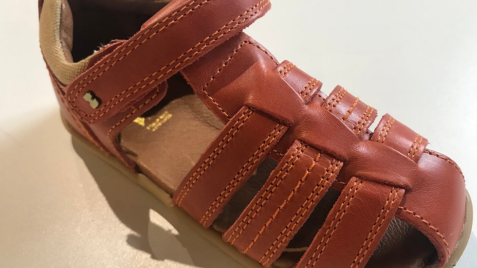 Bobux Roam sandal 626019 Sizes 23-30
