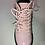 Thumbnail: Lelli Kelly Ali Di Fata girls boots LK6540