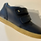 Thumbnail: Bobux IWalk boys leather navy Port shoe 632701-22
