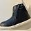 Thumbnail: Bobux Step up Paddington waterproof boot Navy