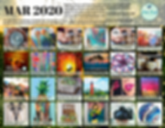 Final March 2020 Calendar.png