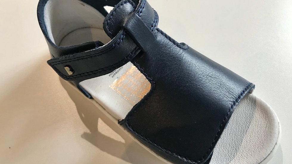 Bobux I Walk Mirror Open Sandal 633408 Sizes 23-25