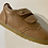 Thumbnail: Bobux boys Step Up port leather shoe in Caramel 727715-20