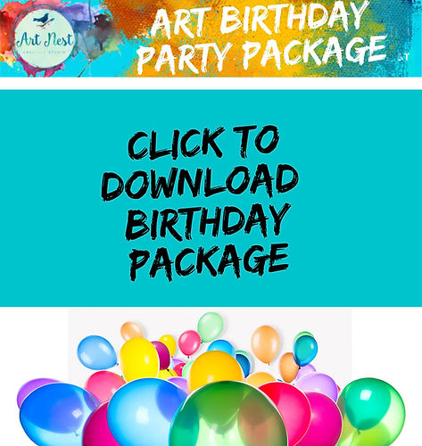 Birthday%20Packages%20Mar%202021%20(1)_e
