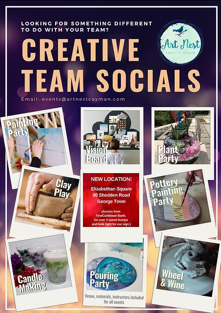 Creative Team Socials pg2 (1).jpg