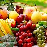 Meyvələr.jpg