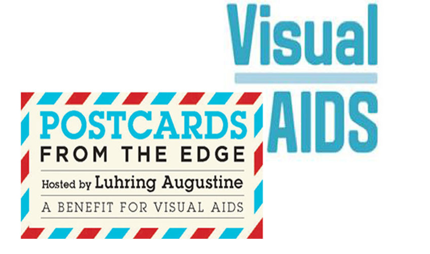 visual-aids-16th-postcards-from-the-edge