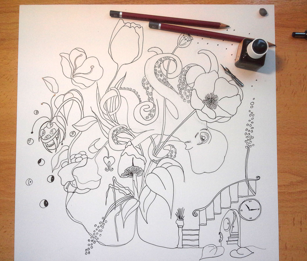 Octopues2