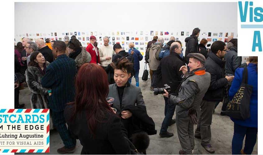 visual-aids-16th-postcards-from-the-edge-Inauguracion