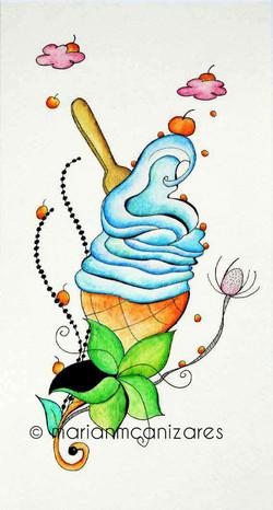 Icecream I