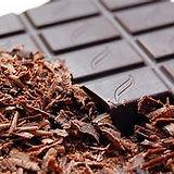 Şokolad.jpg