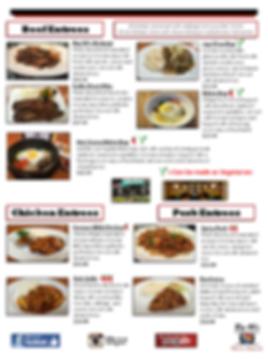 Big Oh's Dinner Menu Edit Summer 19 pg 3