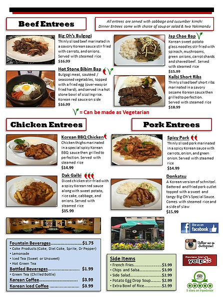 Big Oh's Dinner Menu Edit Spring 21 pg3.