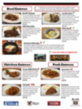 Big Oh's Dinner Menu Edit Summer 20 pg 3
