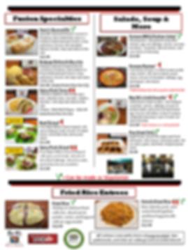 Big Oh's Dinner Menu Edit Summer 19 pg 2