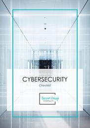 Cyber Checklist.jpg