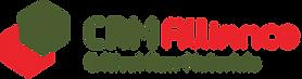 CRM-Logo-1-1280x336.png
