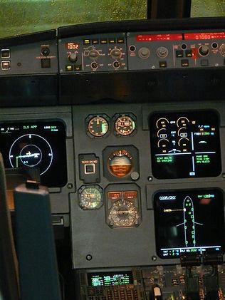 Radar-2-e1465897726494.jpg