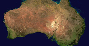Australian Critical Minerals Strategy released