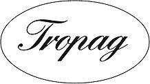 Tropag Logo ohne Schrift.jpg