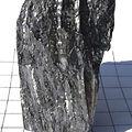 Beryllium-480x480.jpg
