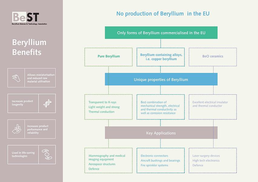 Beryllium-Infographics-Light-1-page-001.