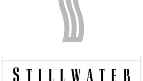CRM Alliance welcomes new member: Stillwater Mining Company
