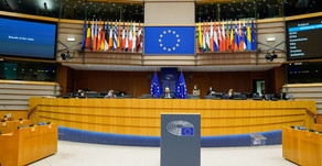 European Parliament Adopts Opinion on Chemicals Strategy