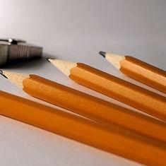 pencils-1238810_1920-e1465899521792.jpg