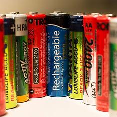 battery-1071317_1920-e1465899774283.jpg