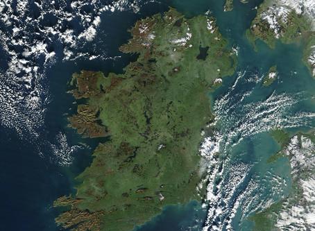 EU Leak on Northern Ireland Protocol Oversight