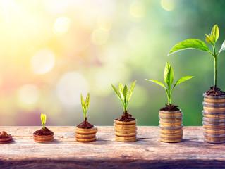 EU sustainable finance - What lies ahead