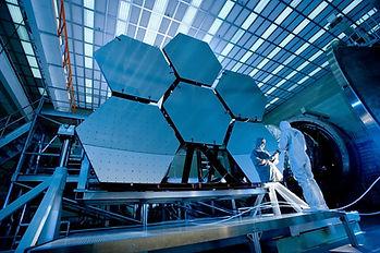 James_Webb_Space_Telescope_Mirror37-1024