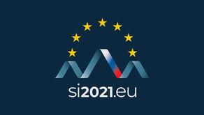 Slovenian Presidency releases its work program detailing its priorities