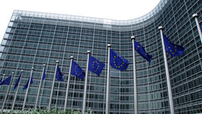 European Commission Publishes New Critical Raw Materials List – 27 CRMs Confirmed