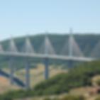 millau-viaduct-summer-holiday-france-e14