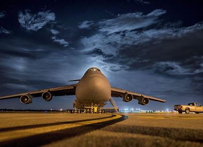 Plane-1-1024x672.jpg