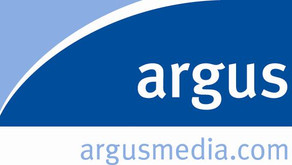 President CRM Alliance Speaks at Argus European Light Metals Conference
