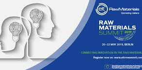 EIT Raw Materials Summit: Practical Plan for a Greener EU