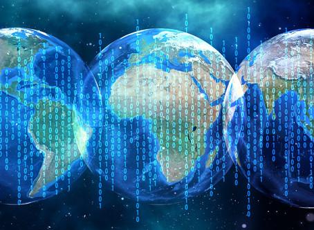 EDPS Publishes Opinion on UK-EU Negotiations on Data