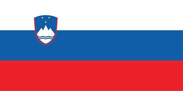 slovenia-flag-large.jpg