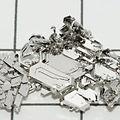 Platinum-480x480.jpg