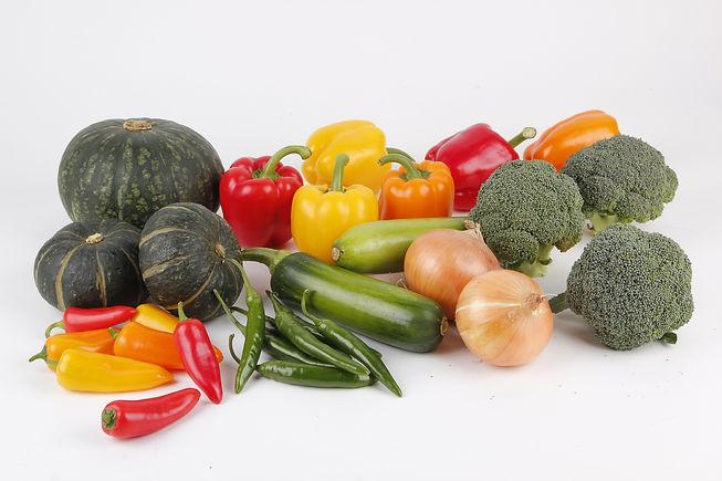 vegetables-1566051_1920.jpg