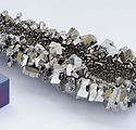 Niobium-480x480.jpg